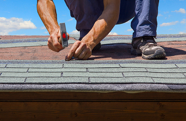 How Using The Best Roofing Cost Estimators Online Can Help You Save Money