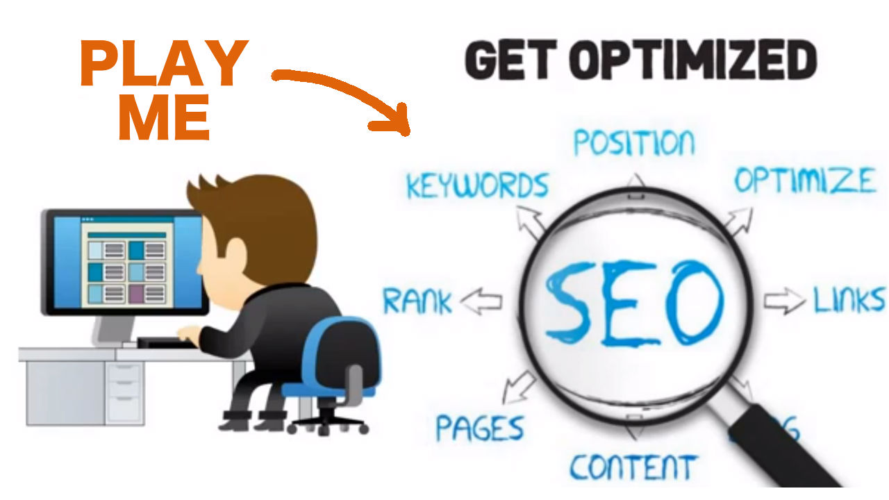 Tips For Finding Internet Marketing Services In Columbus