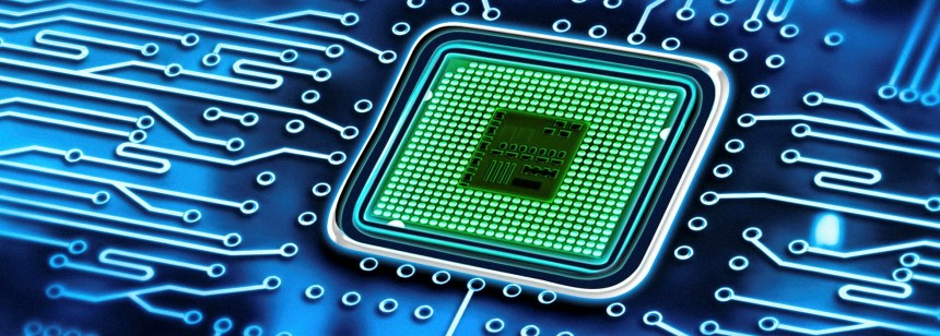 Where To Purchase An Affordable Electronic Components Table