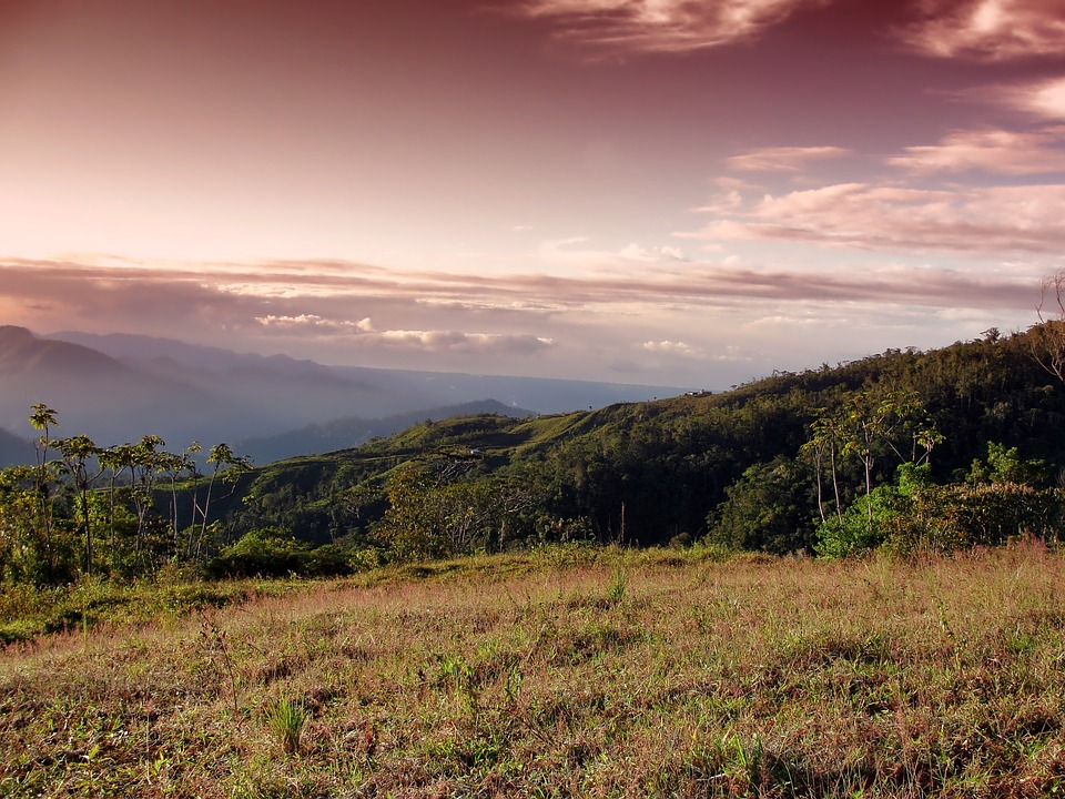 How To Find The Best In Costa Rica Vacations